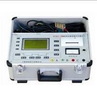 BYKC-2000型有载分接开关测试仪 BYKC-2000型