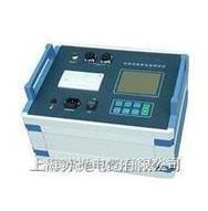 ST-2000电容电感测量仪 ST-2000
