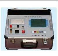 ST-2000电容电流测试仪 ST-2000