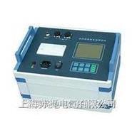ST-2000配电电网电容电桥测试仪 ST-2000