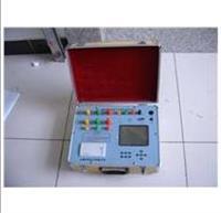 L9901智能电力参数综合测试仪 L9901