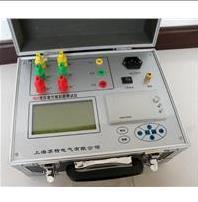 BDS变压器空载负载测试仪 BDS