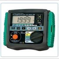MODEL 6050多功能测试仪