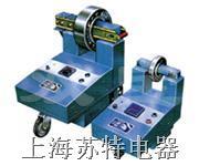 齿轮快速加热器 HA-I HA-II HA-III