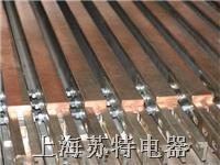 JGHL系列铝基刚体滑触线 JGHL系列