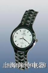 WBF-III型03(女)石英手表式近电报警器 WBF