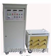 交流大电流发生器SLQ-82(500-10000A) SLQ-82(500-10000A)