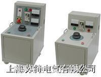试验变压器控制台 KZT
