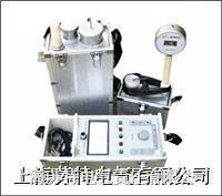 ZGF-2000高频直流高压发生器 ZGF-2000
