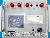 JG603型阻抗王 JG603型