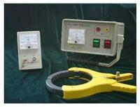 DSY-2000电缆识别仪 DSY-2000