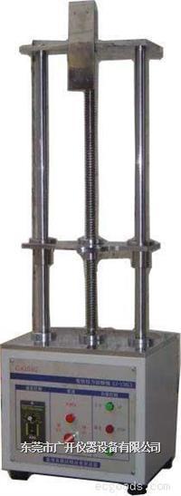 电动双柱型拉力试验机
