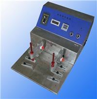 三星RUBBING TEST,酒精耐磨擦寿命试验机,酒精耐磨试验仪