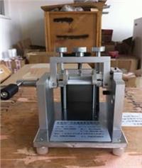 BENDING TESTER,三星手机专用弯折仪,弯折试验机,手机外壳弯折试验仪
