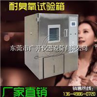 耐臭氧试验箱 臭氧老化箱 橡胶耐臭氧老化试验箱