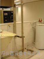 雨伞布防雨性测试仪,织物拒水性试验机,面料耐水渍试验机
