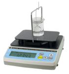氯化钠比重 FMS-120 SC