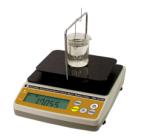水玻璃比重 FMS-120 WG