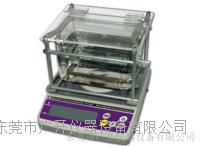 橡胶、塑料、电线电缆视密度测试仪 GP-1200EN