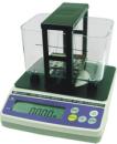 骨材混凝土体积密度测试仪 GP-120N/MH-300N/MH-600N