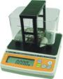 含油轴承含油率和体积密度测试仪 GP-120Q/MH-300Q/600Q