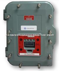 美国COSA天然气专用热值分析仪 CV-Sonic Pro