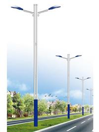 LED路燈生產廠家