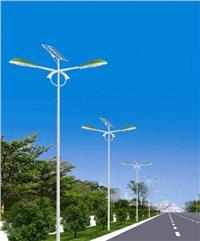太阳能路灯型号