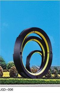 景观灯生产厂家 JGD-01