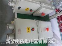 BDZ52系列防爆斷路器|防爆斷路器價格|新黎明防爆斷路器