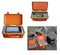 SUTE-900F多次脉冲电缆故障测试仪 SUTE-900F