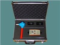 STWG-16-110KV无线绝缘子测试仪 STWG-16-110KV