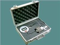 STWG-15绝缘子串电压分布测试仪 STWG-15