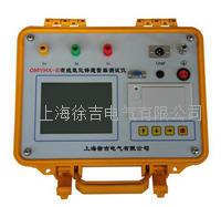 OMYHX-E 有线氧化锌避雷器测试仪 OMYHX-E