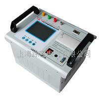 OMBL-E型 氧化锌避雷器阻性电流分析仪 OMBL-E型
