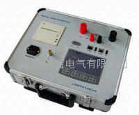TE3100高精度 回路电阻测试仪 TE3100