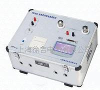 TE3600高精度 回路电阻测试仪 TE3600