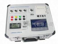 TE3036 高压开关特性综合测试仪 TE3036