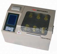 TE6083 绝缘油介电强度测试仪 TE6083