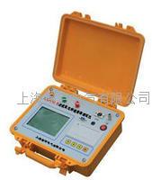 GLYHX-E有线氧化锌避雷器测试仪 GLYHX-E