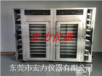 线路板高低温老化箱 HLCZ-150