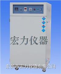 恒温鼓风干燥箱 HL-SZ-138