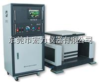 電磁振動試驗台/機械式振動試驗台