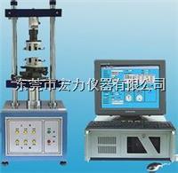 插拔力试验机/全自动插拔力测试机