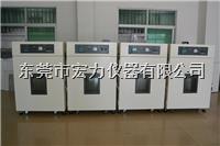 高温烤箱 HL-ZD-138