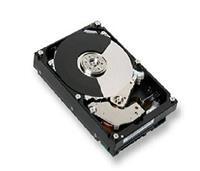 3.5寸 500GB 监控级 专用硬盘