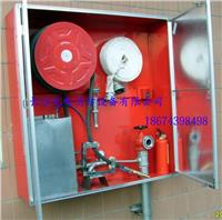 湖南—PSG30-水成膜泡沫消火栓箱 PSG30