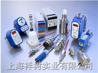德國 EGE流量控制器、 EGE物位控制器、 EGE感應式接近開關、電容式接近開關、光學傳感器、紅外線探測器、金屬探測器、過程傳感器、斷路器、光纖光纜、