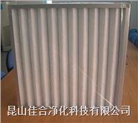 [厂家直销]热销板式过滤器 空气过滤器 过滤器 过滤器批发价  铝框 G4