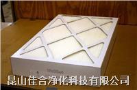 厂家直销初效过滤器 空气滤网 初效过滤器批发价